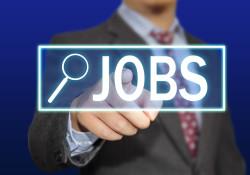 jobsøgning
