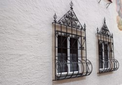 vindueslås